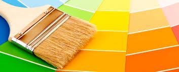 Consejos para elegir colores para pintar paredes