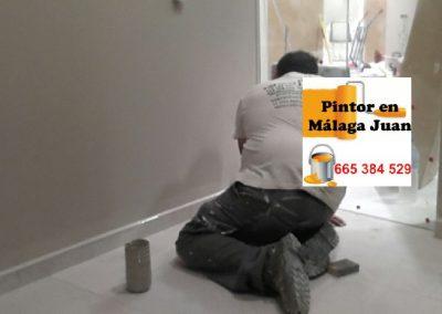 pintor de locales