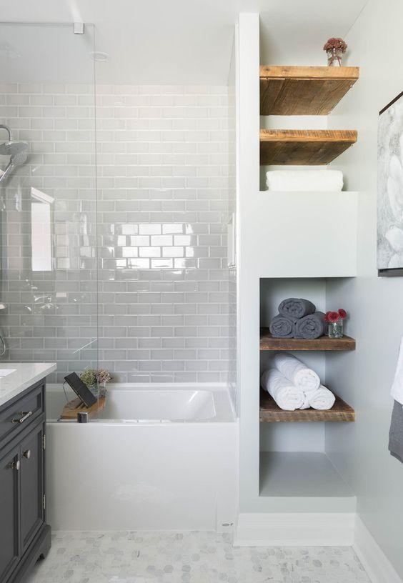 Baños Con Estilo | Decoracion De Banos Bathroom Decoration