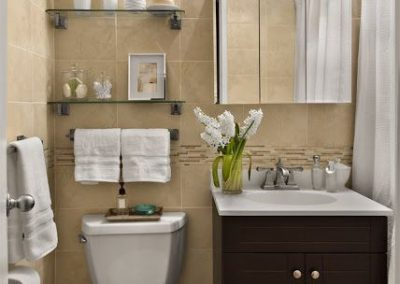 Baños-pequeños-decoracion-malaga