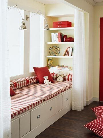 Habitación-niño-pintor