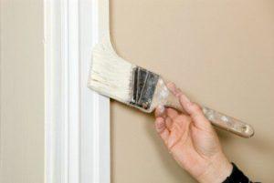 como-pintar-su-casa-pintor