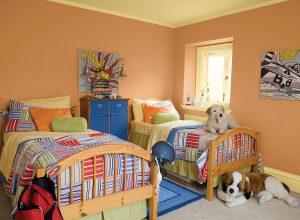 pintor en malaga consejos color habitacion economico