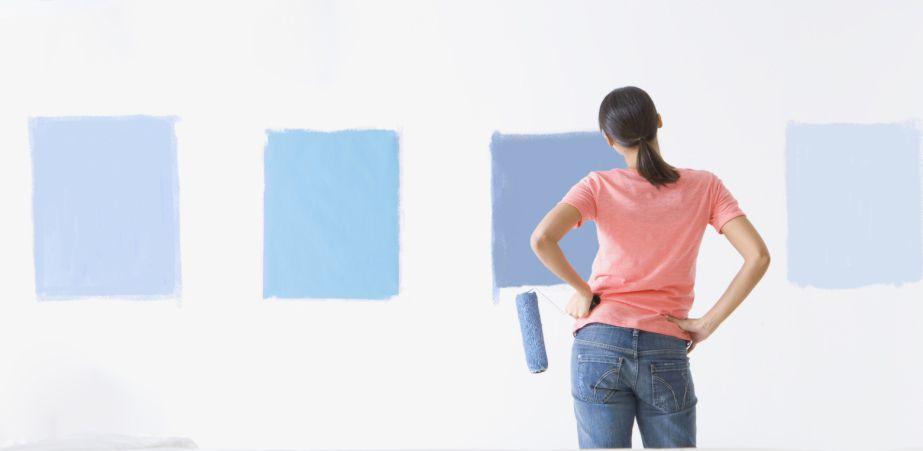 Razones por las que elegir un pintor profesional tiene buen sentido