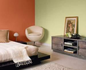 pintores-malaga-dormitorio
