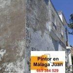 Cómo pintar el exterior de una casa